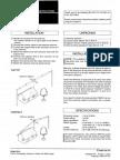 AH-710.pdf