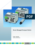 Manual switch admnistrable FL SWITCH SMCS 8TX.pdf