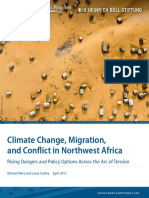 climate_migration_nwafrica.pdf