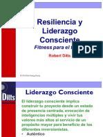 Presentación-Liderazgo-Consciente