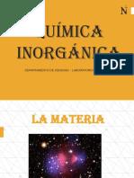 1_LA MATERIA (1)