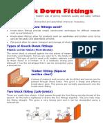 Knock+Down+Fittings.pdf