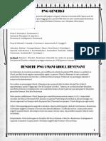 LISTA PNG.pdf