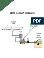 DISEÑO 3D BIODIGESTOR.pdf