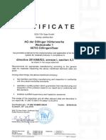 20160811033138-Certificate 2014-68-EU DH Material Producer PED (1)
