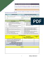 LINK Rubrik Standard 4 PdPc