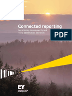 Ey Assurance Faas Connected Reporting