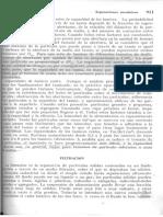Lectura Filtracion Mccabe