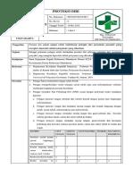 SPO  Proteksi Diri.pdf