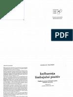 Influența limbajului pozitiv de George Walther.pdf
