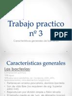 Trabajo practico  nº 3 bacterias.pdf
