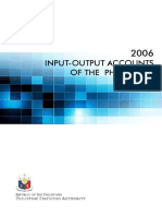 NSCB 2006_IO (1)