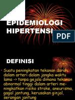 EPIDEMIOLOGI_HIPERTENSI.ppt