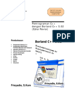 Modul-C-Revisi.pdf