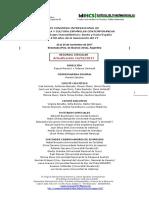 IV Cso. Lit. Española Contemporánea_2ª Circular_actualización