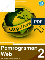 Pemrograman Web sem genap.pdf