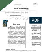 Copia de Guía Clase 1 (2)