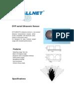 DYP-ME007TX-ALLNET