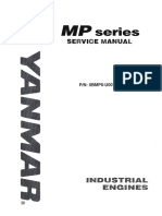YANMAR_MP_Series_Service_Manual.pdf