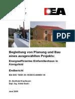 05 Planning Monitoring