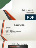 Paint Work1