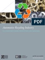 AutoRecyclingIndustry1.pdf