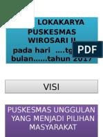 MATERI MINLOK.pptx