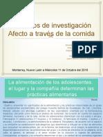 investigacion articulos cualitativos..pptx