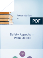 PALM OIL MILL SAFETY AND MAINTENANCE.pptx1.pptx