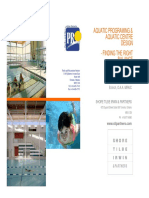 Aquatic Centre Design.pdf