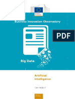 09-bid-artificial-intelligence_en.pdf