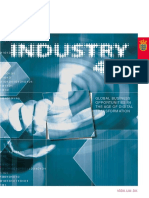 Industry 40 Booklet.pdf