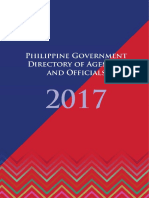 2017 Govt Directory1