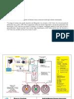 Hybrid Magrav Generator v1