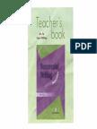 successfulwritingproficiency-tb-121213134315-phpapp02.pdf