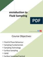 Fluid Sampling Welltesting1