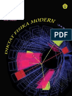 download buku fisika modern 14