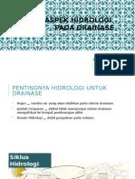 3. ASPEK HIDROLOGI.pptx