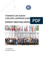 expertmeetingreport revised16032017