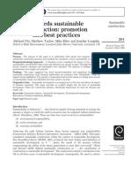 Towards+sustainable+construction.pdf