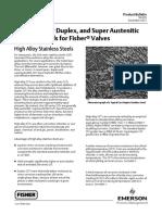 Duplex,_ super duplex_ super austenitic.pdf
