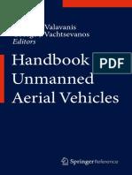 [Kimon_P._Valavanis,_George_J._Vachtsevanos_(eds.) (1).pdf