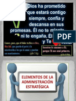 ELEMENTOS ADMINISTRACION-ESTRATEGICA.pptx