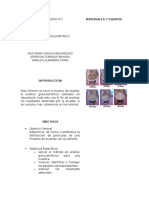 Laboratorios f3 Analisis Petrofisicos