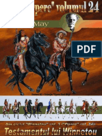 Karl May - Opere vol.24 - Testamentul lui Winnetou [v 1.0 BlankCd].pdf