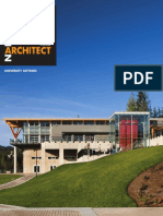 03. Canadian Architect - University Settings - March 2009.pdf
