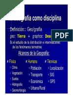 CLASE1INTRODUCCION_