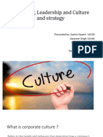 BBS 3FC.2017- Group 8-Beahviour Leadership &Culture Strategy