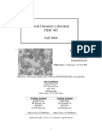 FOODBIOCHEMISTRYFDSC402 Manual 2004.pdf