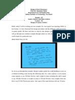 Lec 35.pdf